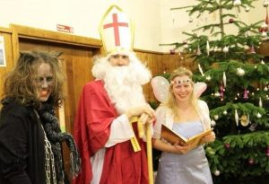 cz-sk-school-manchester-christmas-mikulas